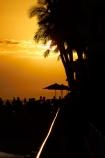 America;American;dusk;evening;Hawaii;Hawaiian-Islands;HI;holiday;holidays;Honolulu;hot;Island-of-Oahu;night;night_time;nightfall;Oahu;Oahu;Oahu-Island;orange;Pacific;palm;palm-tree;palm-trees;palms;people;person;State-of-Hawaii;States;summer;sunset;sunsets;tourism;tourist;tourists;tropical;tropical-beach;tropical-beaches;tropical-island;tropical-islands;tropics;twilight;U.S.A;United-States;United-States-of-America;USA;vacation;vacations;visitor;visitors;Waikiki;Waikiki-Beach