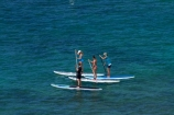 America;American;Hawaii;Hawaiian-Islands;HI;holiday;holidays;Honolulu;hot;Island-of-Oahu;Oahu;Oahu;Oahu-Island;Pacific;people;person;stand-up-paddle-boarder;stand-up-paddle-boarders;stand-up-paddle-boarding;Stand-up-paddle-surfing;stand-up-paddleboarder;stand-up-paddleboarders;stand-up-paddleboarding;State-of-Hawaii;States;summer;SUP;surfer;surfers;surfing;tourism;tourist;tourists;tropical;tropics;U.S.A;United-States;United-States-of-America;USA;vacation;vacations;visitor;visitors;Waikiki;Waikiki-Bay;Waikiki-Beach