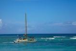 America;American;boat;boats;Catamaran-tour-boat;catarmaran;catarmarans;cruise-boat;cruise-boats;Hawaii;Hawaiian-Islands;HI;holiday;holidays;Honolulu;hot;Island-of-Oahu;Oahu;Oahu;Oahu-Island;Pacific;people;person;State-of-Hawaii;States;summer;surfer;surfers;surfing;tour-boat;tour-boats;tourism;tourist;tourist-boat;tourist-boats;tourists;tropical;tropics;U.S.A;United-States;United-States-of-America;USA;vacation;vacations;visitor;visitors;Waikiki;Waikiki-Bay;Waikiki-Beach;yacht;yachts
