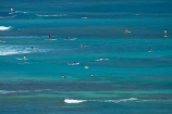 America;American;Hawaii;Hawaiian-Islands;HI;Honolulu;Island-of-Oahu;Oahu;Oahu;Oahu-Island;Pacific;people;person;stand-up-paddle-boarder;stand-up-paddle-boarders;stand-up-paddle-boarding;Stand-up-paddle-surfing;stand-up-paddleboarder;stand-up-paddleboarders;stand-up-paddleboarding;State-of-Hawaii;States;SUP;surfer;surfers;surfing;tourism;tourist;tourists;tropical-beach;tropical-beaches;tropical-island;tropical-islands;U.S.A;United-States;United-States-of-America;USA;visitor;visitors;Waikiki;Waikiki-Bay;Waikiki-Beach
