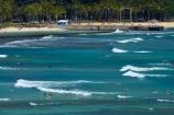 America;American;beach;beaches;coast;coastal;coastline;Hawaii;Hawaiian-Islands;HI;holiday;holidays;Honolulu;hot;Island-of-Oahu;Oahu;Oahu;Oahu-Island;ocean;oceans;Pacific;people;person;sand;sandy;sea;seas;shore;shoreline;stand-up-paddle-boarder;stand-up-paddle-boarders;stand-up-paddle-boarding;Stand-up-paddle-surfing;stand-up-paddleboarder;stand-up-paddleboarders;stand-up-paddleboarding;State-of-Hawaii;States;summer;SUP;surfer;surfers;surfing;tourism;tourist;tourists;tropical;tropical-beach;tropical-beaches;tropical-island;tropical-islands;tropics;U.S.A;United-States;United-States-of-America;USA;vacation;vacations;visitor;visitors;Waikiki;Waikiki-Bay;Waikiki-Beach