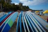 America;American;Hawaii;Hawaiian-Islands;HI;Honolulu;Island-of-Oahu;Oahu;Oahu;Oahu-Island;Pacific;people;person;State-of-Hawaii;States;surf-board;surf-board-rental;surf-board-rentals;surf-boards;surfboard;surfboard-rental;surfboard-rentals;surfboards;tourism;tourist;tourists;U.S.A;United-States;United-States-of-America;USA;visitor;visitors;Waikiki