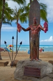 America;American;beach;beaches;coast;coastal;coastline;Duke-Kahanamoku-Statue;Duke-Paoa-Kahanamoku-Statue;Duke-statue;Hawaii;Hawaiian-Islands;HI;Honolulu;Island-of-Oahu;Kalakaua-Ave;Kalakaua-Avenue;Oahu;Oahu;Oahu-Island;ocean;oceans;Pacific;palm;palm-tree;palm-trees;palms;sand;sandy;sea;seas;shore;shoreline;State-of-Hawaii;States;statue;statues;surfboard;surfer-statue;surfer-statures;tropical-beach;tropical-beaches;tropical-island;tropical-islands;U.S.A;United-States;United-States-of-America;USA;Waikiki;Waikiki-Bay;Waikiki-Beach
