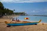 America;American;beach;beaches;coast;coastal;coastline;Hawaii;Hawaiian-Islands;HI;holiday;holidays;Honolulu;hot;Island-of-Oahu;Oahu;Oahu;Oahu-Island;ocean;oceans;outrigger-boat;outrigger-boats;outrigger-canoe;outrigger-canoes;Pacific;people;person;sand;sandy;sea;seas;shore;shoreline;State-of-Hawaii;States;summer;tourism;tourist;tourists;tropical;tropical-beach;tropical-beaches;tropical-island;tropical-islands;tropics;U.S.A;United-States;United-States-of-America;USA;vacation;vacations;visitor;visitors;Waikiki;Waikiki-Bay;Waikiki-Beach