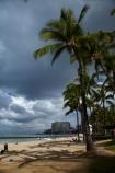 America;American;beach;beaches;coast;coastal;coastline;Hawaii;Hawaiian-Islands;HI;holiday;holidays;Honolulu;hot;Island-of-Oahu;Oahu;Oahu;Oahu-Island;ocean;oceans;Pacific;palm;palm-tree;palm-trees;palms;sand;sandy;sea;seas;shore;shoreline;State-of-Hawaii;States;summer;tropical;tropical-beach;tropical-beaches;tropical-island;tropical-islands;tropics;U.S.A;United-States;United-States-of-America;USA;vacation;vacations;Waikiki;Waikiki-Bay;Waikiki-Beach