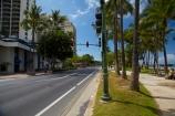 America;American;beach;beaches;coast;coastal;coastline;Hawaii;Hawaiian-Islands;HI;holiday;holidays;Honolulu;hot;Island-of-Oahu;Kalakaua-Ave;Kalakaua-Avenue;Oahu;Oahu;Oahu-Island;ocean;oceans;Pacific;palm;palm-tree;palm-trees;palms;sand;sandy;sea;seas;shore;shoreline;State-of-Hawaii;States;summer;tropical;tropical-beach;tropical-beaches;tropical-island;tropical-islands;tropics;U.S.A;United-States;United-States-of-America;USA;vacation;vacations;Waikiki;Waikiki-Beach