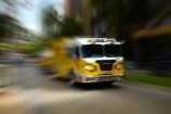 America;American;blur;blurred;blurry;emergencies;emergency;emergency-vehicle;emergency-vehicles;fast;fire;Fire-Appliance;Fire-Appliances;fire-engine;fire-engines;fire-truck;fire-trucks;fire-unit;fire_engine;fire_engines;fire_fighter;fire_fighters;firefighter;firefighters;firetruck;firetrucks;Hawaii;Hawaiian-Islands;HI;Honolulu;Honolulu-Fire-Department;Honolulu-Fire-Dept;Island-of-Oahu;Oahu;Oahu;Oahu-Island;Pacific;State-of-Hawaii;States;street;street-scene;street-scenes;streets;U.S.A;United-States;United-States-of-America;USA;Waikiki;yellow