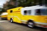 America;American;blur;blurred;blurry;emergencies;emergency;emergency-vehicle;emergency-vehicles;fast;fire;Fire-Appliance;Fire-Appliances;fire-engine;fire-engines;fire-truck;fire-trucks;fire-unit;fire_engine;fire_engines;fire_fighter;fire_fighters;firefighter;firefighters;firetruck;firetrucks;Hawaii;Hawaiian-Islands;HI;Honolulu;Honolulu-Fire-Department;Honolulu-Fire-Dept;Island-of-Oahu;Oahu;Oahu;Oahu-Island;Pacific;State-of-Hawaii;States;street;street-scene;street-scenes;streets;U.S.A;United-States;United-States-of-America;USA;Waikiki;yellow