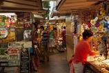 America;American;boutique;boutiques;building;buildings;commerce;commercial;Hawaii;Hawaiian-Islands;HI;Honolulu;Island-of-Oahu;market;market-stall;market-stalls;markets;Oahu;Oahu;Oahu-Island;Pacific;retail;retail-store;retailer;retailers;shop;shopper;shoppers;shopping;shops;souvenir;souvenir-market;souvenir-market-stall;souvenir-markets;souvenirs;stall;stalls;State-of-Hawaii;States;store;stores;street;street-scene;street-scenes;streets;U.S.A;United-States;United-States-of-America;USA;Waikiki