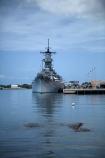 America;American;battleship;Battleship-Missouri-Memorial;battleships;Hawaii;Hawaiian-Islands;HI;Honolulu;Island-of-Oahu;Oahu;Oahu;Oahu-Island;Pacific;Pacific-National-Monument;Pearl-Harbour;ship-wreck;ship-wrecks;shipwreck;shipwrecks;State-of-Hawaii;States;U.S.A;U.S.S.-Missouri;United-States;United-States-of-America;USA;USS-Missouri;war-ship;war-ships;warship;warships;World-War-II-Valor-in-the-Pacific-National-Monument;wreck;wrecks;WWII