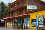 1921;America;American;boutique;boutiques;building;buildings;commerce;commercial;Haleiwa;Haleiwa;Hawaii;Hawaiian-Islands;heritage;HI;historic;historic-building;historic-buildings;Historic-Surf-n-Sea-shop;historical;historical-building;historical-buildings;history;Island-of-Oahu;North-Shore-Oahu;Oahu;Oahu;Oahu-Island;old;Pacific;retail;retail-store;retailer;retailers;shop;shopping;shops;State-of-Hawaii;States;store;stores;street;street-scene;street-scenes;streets;Surf-n-Sea-shop;Surf-n-Sea-shop;surf-shop;surf-shops;surfing-culture;tradition;traditional;U.S.A;United-States;United-States-of-America;USA;veranda;verandah;verandahs