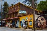 1921;America;American;Bob-Marley;boutique;boutiques;building;buildings;commerce;commercial;Haleiwa;Haleiwa;Hawaii;Hawaiian-Islands;heritage;HI;historic;historic-building;historic-buildings;Historic-Surf-n-Sea-shop;historical;historical-building;historical-buildings;history;Island-of-Oahu;North-Shore-Oahu;Oahu;Oahu;Oahu-Island;old;Pacific;retail;retail-store;retailer;retailers;shop;shopping;shops;State-of-Hawaii;States;store;stores;street;street-scene;street-scenes;streets;Surf-n-Sea-shop;Surf-n-Sea-shop;surf-shop;surf-shops;surfing-culture;tradition;traditional;U.S.A;United-States;United-States-of-America;USA;veranda;verandah;verandahs