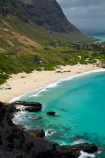 America;American;beach;beaches;coast;coastal;coastline;Hawaii;Hawaiian-Islands;HI;holiday;holidays;hot;Island-of-Oahu;Kalanianaole-Highway;Kalanianaole-Highway;Makapuu-Beach;Makapuu-Beach-Park;Makapuu-Beach;Makapuu-Beach-Park;Oahu;Oahu;Oahu-Island;ocean;oceans;Pacific;Route-72;sand;sandy;sea;seas;shore;shoreline;State-of-Hawaii;States;summer;surf;tropical;tropical-beach;tropical-beaches;tropical-island;tropical-islands;tropics;U.S.A;United-States;United-States-of-America;USA;vacation;vacations;wave;waves