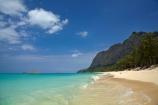 America;American;beach;beaches;coast;coastal;coastline;Hawaii;Hawaiian-Islands;HI;holiday;holidays;hot;Island-of-Oahu;Oahu;Oahu;Oahu-Island;ocean;oceans;Pacific;sand;sandy;sea;seas;shore;shoreline;State-of-Hawaii;States;summer;surf;tropical;tropical-beach;tropical-beaches;tropical-island;tropical-islands;tropics;U.S.A;United-States;United-States-of-America;USA;vacation;vacations;Waimanalo-Beach;Waimanalo-Beach-Park;wave;waves