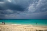 America;American;approaching-storm;approaching-storms;beach;beaches;black-cloud;black-clouds;cloud;clouds;cloudy;coast;coastal;coastline;dark-cloud;dark-clouds;gray-cloud;gray-clouds;grey-cloud;grey-clouds;Hawaii;Hawaiian-Islands;HI;holiday;holidays;hot;Island-of-Oahu;Oahu;Oahu;Oahu-Island;ocean;oceans;Pacific;people;person;rain-cloud;rain-clouds;rain-storm;rain-storms;sand;sandy;sea;seas;shore;shoreline;State-of-Hawaii;States;storm;storm-cloud;storm-clouds;storms;summer;surf;swimmer;swimmers;swimming;thunder-storm;thunder-storms;thunderstorm;thunderstorms;tourism;tourist;tourists;tropical;tropical-beach;tropical-beaches;tropical-island;tropical-islands;tropics;U.S.A;United-States;United-States-of-America;USA;vacation;vacations;visitor;visitors;Waimanalo-Beach;Waimanalo-Beach-Park;wave;waves;weather