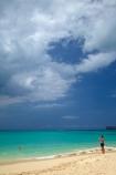 America;American;beach;beaches;coast;coastal;coastline;Hawaii;Hawaiian-Islands;HI;holiday;holidays;hot;Island-of-Oahu;Oahu;Oahu;Oahu-Island;ocean;oceans;Pacific;people;person;sand;sandy;sea;seas;shore;shoreline;State-of-Hawaii;States;summer;surf;swimmer;swimmers;swimming;tourism;tourist;tourists;tropical;tropical-beach;tropical-beaches;tropical-island;tropical-islands;tropics;U.S.A;United-States;United-States-of-America;USA;vacation;vacations;visitor;visitors;Waimanalo-Beach;Waimanalo-Beach-Park;wave;waves