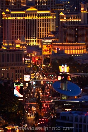 America;American;casino;casinos;City-of-Las-Vegas;Clark-County;dark;dusk;entertainment;evening;gambling-casino;gambling-casinos;hotel;hotels;Las-Vegas;Las-Vegas-Boulevard;Las-Vegas-Strip;leisure;light;lighting;lights;Los-Vegas;luxury-hotel;luxury-hotels;LV;neon;neons;Nev;Nevada;night;night-life;night-time;night_life;night_time;nightlife;NV;sin-city;South-Las-Vegas-Boulevard;Southern-Nevada;States;Stratosphere-casino;Stratosphere-hotel;Stratosphere-hotel,-and-casino;Stratosphere-Las-Vegas-casino;Stratosphere-Las-Vegas-hotel;Stratosphere-Las-Vegas-hotel,-and-casino;Stratosphere-Las-Vegas-tower;Stratosphere-Las-Vegas-tower,-hotel,-and-casino;Stratosphere-tower;Stratosphere-tower,-hotel,-and-casino;The-Las-Vegas-Strip;The-Strip;twilight;U.S.A;United-States;United-States-of-America;USA;Vegas;Vegas-Strip;West-Coast;West-United-States;West-US;West-USA;Western-United-States;Western-US;Western-USA