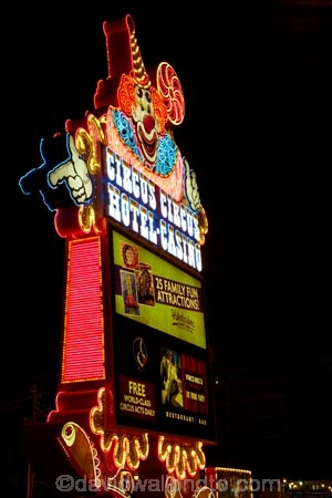America;American;casino;casinos;Circus-Circus;Circus-Circus-Casino;Circus-Circus-Hotel;Circus-Circus-Hotel-and-Casino;Circus-Circus-Hotel-Casino;Circus-Circus-Las-Vegas;City-of-Las-Vegas;Clark-County;Clown;Clown-Sign;Clown-Signs;Clowns;dark;dusk;entertainment;evening;gambling-casino;gambling-casinos;hotel;hotels;Las-Vegas;Las-Vegas-Boulevard;Las-Vegas-Strip;leisure;light;lighting;lights;Los-Vegas;luxury-hotel;luxury-hotels;LV;neon;neons;Nev;Nevada;night;night-life;night-time;night_life;night_time;nightlife;NV;Signs;sin-city;South-Las-Vegas-Boulevard;Southern-Nevada;States;The-Las-Vegas-Strip;The-Strip;twilight;U.S.A;United-States;United-States-of-America;USA;Vegas;Vegas-Strip;West-Coast;West-United-States;West-US;West-USA;Western-United-States;Western-US;Western-USA