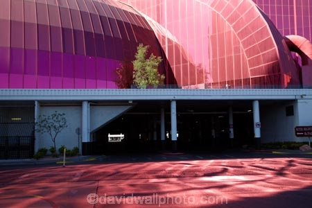 Adventure-dome;Adventuredome;America;American;casino;casinos;Circus-Circus;Circus-Circus-Casino;Circus-Circus-Hotel;Circus-Circus-Hotel-and-Casino;Circus-Circus-Hotel-Casino;Circus-Circus-Las-Vegas;City-of-Las-Vegas;Clark-County;dome;gambling-casino;gambling-casinos;glass-dome;glass-domes;Grand-Slam-Canyon;hotel;hotels;Las-Vegas;Los-Vegas;luxury-hotel;luxury-hotels;LV;Nev;Nevada;NV;pink;pink-glass;reflection;reflections;sin-city;Southern-Nevada;States;U.S.A;United-States;United-States-of-America;USA;Vegas;West-Coast;West-United-States;West-US;West-USA;Western-United-States;Western-US;Western-USA