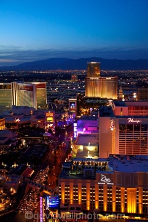America;American;Ballys-Hotel-and-Casino;Ballys-Las-Vegas;Ballys-Hotel-and-Casino;Ballys-Las-Vegas;Caesars-Palace-Casino;Caesars-Palace-Hotel;Caesars-Palace-Resort;Caesars-Palace-Casino;Caesars-Palace-Hotel;Caesars-Palace-Resort;casino;casinos;cities;city;City-of-Las-Vegas;cityscape;cityscapes;Clark-County;dark;Drais-beach-club;Drais-beach-club;dusk;entertainment;evening;Flamingo-Casino;Flamingo-Hotel;Flamingo-Hotel-and-Casino;gambling-casino;gambling-casinos;high-rise;high-rises;high_rise;high_rises;highrise;highrises;hotel;hotels;Las-Vegas;Las-Vegas-Boulevard;Las-Vegas-Strip;leisure;light;lighting;lights;Los-Vegas;luxury-hotel;luxury-hotels;LV;neon;neons;Nev;Nevada;night;night-life;night-time;night_life;night_time;nightlife;NV;Paris-casino;Paris-hotel;Paris-hotel-and-casino;Paris-Las-Vegas-casino;Paris-Las-Vegas-hotel;Paris-Las-Vegas-hotel-and-casino;sin-city;South-Las-Vegas-Boulevard;Southern-Nevada;States;The-Las-Vegas-Strip;The-Mirage-Casino;The-Mirage-Hotel;The-Mirage-Hotel-and-Casino;The-Strip;The-Venetian-Resort-Hotel-Casino;twilight;U.S.A;United-States;United-States-of-America;USA;Vegas;Vegas-Strip;Venetian-Casino;Venetian-Hotel;West-Coast;West-United-States;West-US;West-USA;Western-United-States;Western-US;Western-USA