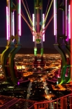 America;American;City-of-Las-Vegas;Clark-County;dark;dusk;entertainment;evening;fun-ride;fun-rides;insanity;Las-Vegas;Las-Vegas-Boulevard;Las-Vegas-Strip;leisure;light;lighting;lights;Los-Vegas;LV;neon;neons;Nev;Nevada;night;night-life;night-time;night_life;night_time;nightlife;NV;sin-city;South-Las-Vegas-Boulevard;Southern-Nevada;States;Stratosphere-casino;Stratosphere-hotel;Stratosphere-hotel,-and-casino;Stratosphere-Las-Vegas-casino;Stratosphere-Las-Vegas-hotel;Stratosphere-Las-Vegas-hotel,-and-casino;Stratosphere-Las-Vegas-tower;Stratosphere-Las-Vegas-tower,-hotel,-and-casino;Stratosphere-tower;Stratosphere-tower,-hotel,-and-casino;The-Las-Vegas-Strip;The-Strip;thrill-ride;thrill-rides;twilight;U.S.A;United-States;United-States-of-America;USA;Vegas;Vegas-Strip;West-Coast;West-United-States;West-US;West-USA;Western-United-States;Western-US;Western-USA;X-Scream