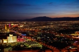 America;American;casino;casinos;Circus-Circus;Circus-Circus-Casino;Circus-Circus-Hotel;Circus-Circus-Hotel-and-Casino;Circus-Circus-Hotel-Casino;Circus-Circus-Las-Vegas;City-of-Las-Vegas;Clark-County;dark;dusk;entertainment;evening;gambling-casino;gambling-casinos;hotel;hotels;Las-Vegas;Las-Vegas-Boulevard;Las-Vegas-Strip;leisure;light;lighting;lights;Los-Vegas;luxury-hotel;luxury-hotels;LV;neon;neons;Nev;Nevada;night;night-life;night-time;night_life;night_time;nightlife;NV;sin-city;South-Las-Vegas-Boulevard;Southern-Nevada;States;Stratosphere-casino;Stratosphere-hotel;Stratosphere-hotel,-and-casino;Stratosphere-Las-Vegas-casino;Stratosphere-Las-Vegas-hotel;Stratosphere-Las-Vegas-hotel,-and-casino;Stratosphere-Las-Vegas-tower;Stratosphere-Las-Vegas-tower,-hotel,-and-casino;Stratosphere-tower;Stratosphere-tower,-hotel,-and-casino;The-Las-Vegas-Strip;The-Strip;Trump-International-Hotel;twilight;U.S.A;United-States;United-States-of-America;USA;Vegas;Vegas-Strip;West-Coast;West-United-States;West-US;West-USA;Western-United-States;Western-US;Western-USA
