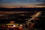 America;American;casino;casinos;City-of-Las-Vegas;Clark-County;dark;dusk;entertainment;evening;gambling-casino;gambling-casinos;hotel;hotels;Las-Vegas;leisure;light;lighting;lights;Los-Vegas;luxury-hotel;luxury-hotels;LV;neon;neons;Nev;Nevada;night;night-life;night-time;night_life;night_time;nightlife;NV;Palace-Station-Hotel-Casino;sin-city;Southern-Nevada;States;Stratosphere-casino;Stratosphere-hotel;Stratosphere-hotel,-and-casino;Stratosphere-Las-Vegas-casino;Stratosphere-Las-Vegas-hotel;Stratosphere-Las-Vegas-hotel,-and-casino;Stratosphere-Las-Vegas-tower;Stratosphere-Las-Vegas-tower,-hotel,-and-casino;Stratosphere-tower;Stratosphere-tower,-hotel,-and-casino;twilight;U.S.A;United-States;United-States-of-America;USA;Vegas;West-Coast;West-United-States;West-US;West-USA;Western-United-States;Western-US;Western-USA