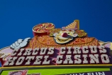 America;American;casino;casinos;Circus-Circus;Circus-Circus-Casino;Circus-Circus-Hotel;Circus-Circus-Hotel-and-Casino;Circus-Circus-Hotel-Casino;Circus-Circus-Las-Vegas;City-of-Las-Vegas;Clark-County;Clown;Clown-Sign;Clown-Signs;Clowns;gambling-casino;gambling-casinos;hotel;hotels;Las-Vegas;Los-Vegas;luxury-hotel;luxury-hotels;LV;Nev;Nevada;NV;Signs;sin-city;Southern-Nevada;States;U.S.A;United-States;United-States-of-America;USA;Vegas;West-Coast;West-United-States;West-US;West-USA;Western-United-States;Western-US;Western-USA