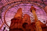 Adventure-dome;Adventuredome;America;American;Amusement;amusement-park;amusement-parks;Amusements;casino;casinos;Circus-Circus;Circus-Circus-Casino;Circus-Circus-Hotel;Circus-Circus-Hotel-and-Casino;Circus-Circus-Hotel-Casino;Circus-Circus-Las-Vegas;City-of-Las-Vegas;Clark-County;dark;dome;domes;entertainment;Fair;Fairground;Fairs;fun;fun-park;fun-parks;fun-ride;fun-rides;Funfair;Funfairs;gambling-casino;gambling-casinos;glass-dome;glass-domes;Grand-Slam-Canyon;Holiday;Holidays;hotel;hotels;inside;interior;interiors;Las-Vegas;leisure;light;lights;Los-Vegas;luxury-hotel;luxury-hotels;LV;neon;neons;Nev;Nevada;night;night-life;night-time;night_life;night_time;nightlife;NV;park;parks;pink;pink-glass;ride;rides;sin-city;Southern-Nevada;States;theme-park;theme-parks;thrill-ride;thrill-rides;tourism;travel;U.S.A;United-States;United-States-of-America;USA;vacation;vacations;Vegas;West-Coast;West-United-States;West-US;West-USA;Western-United-States;Western-US;Western-USA
