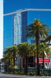 accommodation;America;American;apartment;apartments;c.b.d.;casino;casinos;CBD;central-business-district;cities;city;City-of-Las-Vegas;cityscape;cityscapes;Clark-County;Fontainebleau-Resort;gambling-casino;gambling-casinos;high-rise;high-rises;high_rise;high_rises;highrise;highrises;holiday-accommodation;hotel;hotels;incomplete;Las-Vegas;Las-Vegas-Boulevard;Las-Vegas-Strip;Los-Vegas;luxury-hotel;luxury-hotels;LV;multi_storey;multi_storied;multistorey;multistoried;Nev;Nevada;NV;office;office-block;office-blocks;offices;reflection;reflections;residential;residential-apartment;residential-apartments;residential-building;residential-buildings;sin-city;sky-scraper;sky-scrapers;sky_scraper;sky_scrapers;skyscraper;skyscrapers;South-Las-Vegas-Boulevard;Southern-Nevada;States;The-Las-Vegas-Strip;The-Strip;tower-block;tower-blocks;U.S.A;unfinished;United-States;United-States-of-America;USA;Vegas;Vegas-Strip;West-Coast;West-United-States;West-US;West-USA;Western-United-States;Western-US;Western-USA