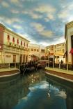 America;American;canal;canals;casino;casinos;City-of-Las-Vegas;Clark-County;gambling-casino;gambling-casinos;gondola;gondolas;Grand-Canal;Grand-Canal-Shop;Grand-Canal-Shoppes;Grand-Canal-Shops;hotel;hotels;inside;interior;interiors;Las-Vegas;Las-Vegas-Boulevard;Las-Vegas-Strip;Los-Vegas;luxury-hotel;luxury-hotels;LV;Nev;Nevada;NV;replica-Venice;sin-city;South-Las-Vegas-Boulevard;Southern-Nevada;States;The-Las-Vegas-Strip;The-Strip;The-Venetian;The-Venetian-Resort-Hotel-Casino;U.S.A;United-States;United-States-of-America;USA;Vegas;Vegas-Strip;Venetian;Venetian-Casino;Venetian-gondola;Venetian-gondolas;Venetian-Hotel;West-Coast;West-United-States;West-US;West-USA;Western-United-States;Western-US;Western-USA