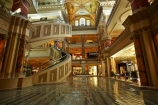 America;American;Caesars-Palace;Caesars;Caesars-Palace;Caesars-Palace-Casino;Caesars-Palace-Hotel;Caesars-Palace-Hotel-and-Casino;Caesars-Palace-Resort;casino;casinos;City-of-Las-Vegas;Clark-County;entrance-hall;entrance-halls;escalator;escalators;Forum-Shops;fountain;fountains;foyer;foyers;gambling-casino;gambling-casinos;hotel;hotels;inside;interior;interiors;Las-Vegas;Las-Vegas-Boulevard;Las-Vegas-Strip;lobbies;lobby;Los-Vegas;luxury-hotel;luxury-hotels;luxury-shopping;luxury-shops;LV;Nev;Nevada;NV;pool;sin-city;South-Las-Vegas-Boulevard;Southern-Nevada;spiral-escalator;spiral-escalators;spiral-staircase;spiral-staircases;States;The-Forum-Shops;The-Las-Vegas-Strip;The-Strip;U.S.A;United-States;United-States-of-America;USA;Vegas;Vegas-Strip;West-Coast;West-United-States;West-US;West-USA;Western-United-States;Western-US;Western-USA