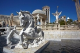America;American;Caesars-Palace;Caesars;Caesars-Palace;Caesars-Palace-Casino;Caesars-Palace-Hotel;Caesars-Palace-Hotel-and-Casino;Caesars-Palace-Resort;casino;casinos;City-of-Las-Vegas;Clark-County;fountain;fountains;gambling-casino;gambling-casinos;hippocamp;hippocampus;hotel;hotels;Las-Vegas;Las-Vegas-Boulevard;Las-Vegas-Strip;Los-Vegas;luxury-hotel;luxury-hotels;LV;Nev;Nevada;NV;sculpture;sculptures;sea-horse;sea-horses;sea_horse;sea_horses;seahorse;seahorses;sin-city;South-Las-Vegas-Boulevard;Southern-Nevada;States;statue;statues;The-Fountains;The-Las-Vegas-Strip;The-Strip;U.S.A;United-States;United-States-of-America;USA;Vegas;Vegas-Strip;West-Coast;West-United-States;West-US;West-USA;Western-United-States;Western-US;Western-USA
