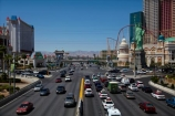 America;American;car;cars;City-of-Las-Vegas;Clark-County;congestion;Las-Vegas;Las-Vegas-Boulevard;Las-Vegas-Strip;Los-Vegas;LV;mulitlaned;multi_lane;multi_laned-road;multilane;Nev;Nevada;NV;road;road-system;road-systems;roading;roading-system;roads;S.-Las-Vegas-Blvd;sin-city;snarl-up;snarl_up;South-Las-Vegas-Boulevard;Southern-Nevada;States;The-Las-Vegas-Strip;The-Strip;traffic;traffic-congestion;traffic-jam;traffic-jams;transport;transportation;Tropicana-Avenue;U.S.A;United-States;United-States-of-America;USA;Vegas;Vegas-Strip;vehicle-congestion;W.-Tropicana-Ave;West-Coast;West-Tropicana-Avenue;West-United-States;West-US;West-USA;Western-United-States;Western-US;Western-USA