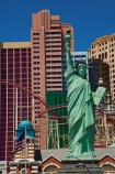 America;American;c.b.d.;casino;casinos;CBD;central-business-district;cities;city;city-centre;City-of-Las-Vegas;cityscape;cityscapes;Clark-County;downtown;fun-ride;fun-rides;gambling-casino;gambling-casinos;high-rise;high-rises;high_rise;high_rises;highrise;highrises;hotel;hotels;Las-Vegas;Las-Vegas-Boulevard;Las-Vegas-Strip;Los-Vegas;luxury-hotel;luxury-hotels;LV;Manhattan-Express;Nev;Nevada;New-York-New-York-Casino;New-York-New-York-Hotel;New-York-New-York-Hotel-and-Casino;New-York-New-York-Las-Vegas-Casino;New-York-New-York-Las-Vegas-Hotel;New-York-New-York-Las-Vegas-Hotel-and-Casino;New-York_New-York-Hotel;New-York_New-York-Hotel-and-Casino;New-York_New-York-Las-Vegas-Casino;New-York_New-York-Las-Vegas-Hotel;New-York_New-York-Las-Vegas-Hotel-and-Casino;NV;office;office-block;office-blocks;office-building;office-buildings;offices;replica-of-the-Statue-of-Liberty;replica-Statue-of-Liberty;replica-Staue-of-Liberty;roller-coaster;roller-coasters;roller_coaster;roller_coasters;rollercaosters;rollercoaster;rollercoasters;sculpture;sculptures;sin-city;South-Las-Vegas-Boulevard;Southern-Nevada;States;statue;Statue-of-Liberty;statues;The-Big-Apple-Coaster;The-Las-Vegas-Strip;The-Roller-Caoster;The-Strip;thrill-ride;thrill-rides;U.S.A;United-States;United-States-of-America;USA;Vegas;Vegas-Strip;West-Coast;West-United-States;West-US;West-USA;Western-United-States;Western-US;Western-USA