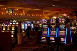 America;American;casino;casino-floor;casino-floors;casino-gambling-machine;casino-gambling-machines;casinos;City-of-Las-Vegas;Clark-County;dark;entertainment;Excalibur-Casino;Excalibur-Hotel;Excalibur-Hotel-and-Casino;Excalibur-Hotel-Casino;fruit-machine;fruit-machines;gambling-casino;gambling-casinos;gambling-machine;gambling-machines;hotel;hotels;inside;interior;interiors;Las-Vegas;Las-Vegas-Boulevard;Las-Vegas-Strip;leisure;light;lights;Los-Vegas;luxury-hotel;luxury-hotels;LV;neon;neons;Nev;Nevada;night;night-life;night-time;night_life;night_time;nightlife;NV;one-armed-bandit;one_armed-bandits;poker-machine;poker-machines;sin-city;slot;slot-machine;slot-machines;South-Las-Vegas-Boulevard;Southern-Nevada;States;The-Las-Vegas-Strip;the-slots;The-Strip;U.S.A;United-States;United-States-of-America;USA;Vegas;Vegas-Strip;West-Coast;West-United-States;West-US;West-USA;Western-United-States;Western-US;Western-USA