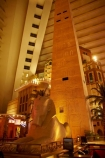 accommodation;America;American;atria;atrium;atriums;casino;casinos;City-of-Las-Vegas;Clark-County;dark;entertainment;entrance;entrance-hall;entrance-halls;entrances;foyer;foyers;gambling-casino;gambling-casinos;hotel;hotels;inside;interior;interiors;Las-Vegas;Las-Vegas-Boulevard;Las-Vegas-Strip;leisure;light;lights;lobbies;lobby;Los-Vegas;Luxor-casino;Luxor-hotel;Luxor-hotel-and-casino;Luxor-hotel-casino;Luxor-Las-Vegas;Luxor-Las-Vegas-hotel-and-casino;luxury-hotel;luxury-hotels;LV;neon;neons;Nev;Nevada;night;night-life;night-time;night_life;night_time;nightlife;NV;sin-city;South-Las-Vegas-Boulevard;Southern-Nevada;States;The-Las-Vegas-Strip;The-Strip;U.S.A;United-States;United-States-of-America;USA;Vegas;Vegas-Strip;West-Coast;West-United-States;West-US;West-USA;Western-United-States;Western-US;Western-USA