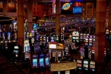America;American;casino;casino-floor;casino-floors;casino-gambling-machine;casino-gambling-machines;casinos;City-of-Las-Vegas;Clark-County;dark;entertainment;fruit-machine;fruit-machines;gambling-casino;gambling-casinos;gambling-machine;gambling-machines;hotel;hotels;Las-Vegas;Las-Vegas-Boulevard;Las-Vegas-Strip;leisure;light;lights;Los-Vegas;luxury-hotel;luxury-hotels;LV;neon;neons;Nev;Nevada;New-York-New-York-Casino;New-York-New-York-Hotel;New-York-New-York-Hotel-and-Casino;New-York-New-York-Las-Vegas-Casino;New-York-New-York-Las-Vegas-Hotel;New-York-New-York-Las-Vegas-Hotel-and-Casino;New-York_New-York-Hotel;New-York_New-York-Hotel-and-Casino;New-York_New-York-Las-Vegas-Casino;New-York_New-York-Las-Vegas-Hotel;New-York_New-York-Las-Vegas-Hotel-and-Casino;night;night-life;night-time;night_life;night_time;nightlife;NV;one-armed-bandit;one_armed-bandits;poker-machine;poker-machines;sin-city;slot;slot-machine;slot-machines;South-Las-Vegas-Boulevard;Southern-Nevada;States;The-Las-Vegas-Strip;the-slots;The-Strip;U.S.A;United-States;United-States-of-America;USA;Vegas;Vegas-Strip;West-Coast;West-United-States;West-US;West-USA;Western-United-States;Western-US;Western-USA