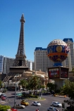 America;American;casino;casinos;City-of-Las-Vegas;Clark-County;Eiffel-Tower-replica;gambling-casino;gambling-casinos;hot-air-balloon;hotel;hotels;Las-Vegas;Las-Vegas-Boulevard;Las-Vegas-Strip;Los-Vegas;luxury-hotel;luxury-hotels;LV;Montgolfier-balloon;Montgolfière_style-hot-air-balloon;Nev;Nevada;NV;Paris-casino;Paris-hotel;Paris-hotel-and-casino;Paris-Las-Vegas-casino;Paris-Las-Vegas-hotel;Paris-Las-Vegas-hotel-and-casino;sin-city;South-Las-Vegas-Boulevard;Southern-Nevada;States;The-Las-Vegas-Strip;The-Strip;U.S.A;United-States;United-States-of-America;USA;Vegas;Vegas-Strip;West-Coast;West-United-States;West-US;West-USA;Western-United-States;Western-US;Western-USA