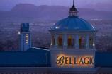 America;American;Bellagio;Bellagio-Casino;Bellagio-Hotel;Bellagio-Resort;casino;casinos;City-of-Las-Vegas;Clark-County;dark;dusk;entertainment;gambling-casino;gambling-casinos;hotel;hotels;Las-Vegas;Las-Vegas-Boulevard;Las-Vegas-Strip;leisure;light;lights;Los-Vegas;luxury-hotel;luxury-hotels;LV;neon;neons;Nev;Nevada;night;night-life;night-time;night_life;night_time;nightlife;NV;resort;sin-city;South-Las-Vegas-Boulevard;Southern-Nevada;States;The-Las-Vegas-Strip;The-Strip;tower;towers;U.S.A;United-States;United-States-of-America;USA;Vegas;Vegas-Strip;West-Coast;West-United-States;West-US;West-USA;Western-United-States;Western-US;Western-USA