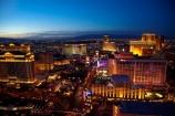 America;American;Ballys-Hotel-and-Casino;Ballys-Las-Vegas;Ballys-Hotel-and-Casino;Ballys-Las-Vegas;Caesars-Palace-Casino;Caesars-Palace-Hotel;Caesars-Palace-Resort;Caesars-Palace-Casino;Caesars-Palace-Hotel;Caesars-Palace-Resort;casino;casinos;cities;city;City-of-Las-Vegas;cityscape;cityscapes;Clark-County;dark;Drais-beach-club;Drais-beach-club;dusk;entertainment;evening;Flamingo-Casino;Flamingo-Hotel;Flamingo-Hotel-and-Casino;gambling-casino;gambling-casinos;high-rise;high-rises;high_rise;high_rises;highrise;highrises;hotel;hotels;Las-Vegas;Las-Vegas-Boulevard;Las-Vegas-Strip;leisure;light;lighting;lights;Los-Vegas;luxury-hotel;luxury-hotels;LV;neon;neons;Nev;Nevada;night;night-life;night-time;night_life;night_time;nightlife;NV;Paris-casino;Paris-hotel;Paris-hotel-and-casino;Paris-Las-Vegas-casino;Paris-Las-Vegas-hotel;Paris-Las-Vegas-hotel-and-casino;sin-city;South-Las-Vegas-Boulevard;Southern-Nevada;States;The-Las-Vegas-Strip;The-Mirage-Casino;The-Mirage-Hotel;The-Mirage-Hotel-and-Casino;The-Strip;The-Venetian-Resort-Hotel-Casino;twilight;U.S.A;United-States;United-States-of-America;USA;Vegas;Vegas-Strip;Venetian-Casino;Venetian-Hotel;West-Coast;West-United-States;West-US;West-USA;Western-United-States;Western-US;Western-USA