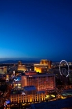 America;American;Ballys-Hotel-and-Casino;Ballys-Las-Vegas;Ballys-Hotel-and-Casino;Ballys-Las-Vegas;big-wheel;big-wheels;casino;casinos;circle;circles;circular;City-of-Las-Vegas;Clark-County;dark;Drais-beach-club;Drais-beach-club;dusk;Eiffel-Tower-replica;entertainment;evening;feris-wheel;feris-wheels;Ferris-wheel;ferris-wheels;Flamingo-Casino;Flamingo-Hotel;Flamingo-Hotel-and-Casino;gambling-casino;gambling-casinos;giant-ferris-wheel;High-Roller;hotel;hotels;Las-Vegas;Las-Vegas-Boulevard;Las-Vegas-Strip;leisure;light;lighting;lights;Los-Vegas;luxury-hotel;luxury-hotels;LV;MGM-Grand-Casino;MGM-Grand-Hotel;MGM-Grand-Hotel-and-Casino;neon;neons;Nev;Nevada;night;night-life;night-time;night_life;night_time;nightlife;NV;Paris-Hotel-and-Casino;ride;rides;round;sin-city;South-Las-Vegas-Boulevard;Southern-Nevada;States;the-big-wheel;The-Las-Vegas-Strip;The-Strip;The-Venetian-Resort-Hotel-Casino;tourism;twilight;U.S.A;United-States;United-States-of-America;USA;Vegas;Vegas-Strip;Venetian-Casino;Venetian-Hotel;West-Coast;West-United-States;West-US;West-USA;Western-United-States;Western-US;Western-USA