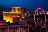 America;American;big-wheel;big-wheels;casino;casinos;circle;circles;circular;City-of-Las-Vegas;Clark-County;dark;Drais-beach-club;Drais-beach-club;dusk;Eiffel-Tower-replica;entertainment;evening;feris-wheel;feris-wheels;Ferris-wheel;ferris-wheels;Flamingo-Casino;Flamingo-Hotel;Flamingo-Hotel-and-Casino;gambling-casino;gambling-casinos;giant-ferris-wheel;High-Roller;hotel;hotels;Las-Vegas;leisure;light;lighting;lights;Los-Vegas;luxury-hotel;luxury-hotels;LV;neon;neons;Nev;Nevada;night;night-life;night-time;night_life;night_time;nightlife;NV;Paris-Hotel-and-Casino;ride;rides;round;sin-city;Southern-Nevada;States;the-big-wheel;The-Venetian-Resort-Hotel-Casino;tourism;twilight;U.S.A;United-States;United-States-of-America;USA;Vegas;Venetian-Casino;Venetian-Hotel;West-Coast;West-United-States;West-US;West-USA;Western-United-States;Western-US;Western-USA