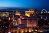 America;American;Ballys-Hotel-and-Casino;Ballys-Las-Vegas;Ballys-Hotel-and-Casino;Ballys-Las-Vegas;big-wheel;big-wheels;casino;casinos;circle;circles;circular;City-of-Las-Vegas;Clark-County;dark;Drais-beach-club;Drais-beach-club;dusk;Eiffel-Tower-replica;entertainment;evening;feris-wheel;feris-wheels;Ferris-wheel;ferris-wheels;Flamingo-Casino;Flamingo-Hotel;Flamingo-Hotel-and-Casino;gambling-casino;gambling-casinos;giant-ferris-wheel;High-Roller;hotel;hotels;Las-Vegas;Las-Vegas-Boulevard;Las-Vegas-Strip;leisure;light;lighting;lights;Los-Vegas;luxury-hotel;luxury-hotels;LV;MGM-Grand-Casino;MGM-Grand-Hotel;MGM-Grand-Hotel-and-Casino;neon;neons;Nev;Nevada;night;night-life;night-time;night_life;night_time;nightlife;NV;Paris-Hotel-and-Casino;ride;rides;round;sin-city;South-Las-Vegas-Boulevard;Southern-Nevada;States;the-big-wheel;The-Las-Vegas-Strip;The-Strip;The-Venetian-Resort-Hotel-Casino;tourism;twilight;U.S.A;United-States;United-States-of-America;USA;Vegas;Vegas-Strip;Venetian-Casino;Venetian-Hotel;West-Coast;West-United-States;West-US;West-USA;Western-United-States;Western-US;Western-USA