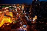 America;American;Aria;casino;casinos;cities;city;City-of-Las-Vegas;cityscape;cityscapes;Clark-County;dark;dusk;entertainment;evening;gambling-casino;gambling-casinos;high-rise;high-rises;high_rise;high_rises;highrise;highrises;hot-air-balloon;hotel;hotels;Las-Vegas;Las-Vegas-Boulevard;Las-Vegas-Strip;leisure;light;lighting;lights;Los-Vegas;luxury-hotel;luxury-hotels;LV;Montgolfier-balloon;Montgolfière_style-hot-air-balloon;neon;neons;Nev;Nevada;night;night-life;night-time;night_life;night_time;nightlife;NV;Paris-casino;Paris-hotel;Paris-hotel-and-casino;Paris-Las-Vegas-casino;Paris-Las-Vegas-hotel;Paris-Las-Vegas-hotel-and-casino;Planet-Hollywood;Planet-Hollywood-Casino;Planet-Hollywood-Hotel;Planet-Hollywood-Resort;Planet-Hollywood-Resort-amp;-Casino;Planet-Hollywood-Resort-and-Casino;sin-city;South-Las-Vegas-Boulevard;Southern-Nevada;States;The-Cosmopolitan;The-Las-Vegas-Strip;The-Strip;twilight;U.S.A;United-States;United-States-of-America;USA;Vegas;Vegas-Strip;West-Coast;West-United-States;West-US;West-USA;Western-United-States;Western-US;Western-USA