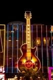 America;American;City-of-Las-Vegas;Clark-County;dark;dusk;entertainment;evening;guitar;guitars;Hard-Rock-Cafe;Las-Vegas;Las-Vegas-Boulevard;Las-Vegas-Strip;leisure;light;lighting;lights;Los-Vegas;LV;neon;neons;Nev;Nevada;night;night-life;night-time;night_life;night_time;nightlife;NV;sin-city;South-Las-Vegas-Boulevard;Southern-Nevada;States;The-Hard-Rock-Cafe;The-Las-Vegas-Strip;The-Strip;twilight;U.S.A;United-States;United-States-of-America;USA;Vegas;Vegas-Strip;West-Coast;West-United-States;West-US;West-USA;Western-United-States;Western-US;Western-USA