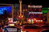 America;American;car;cars;City-of-Las-Vegas;Clark-County;congestion;dark;dusk;entertainment;evening;guitar;guitars;Hard-Rock-Cafe;interstate;interstates;Las-Vegas;Las-Vegas-Boulevard;Las-Vegas-Strip;leisure;light;lighting;lights;Los-Vegas;LV;mulitlaned;multi_lane;multi_laned-road;multilane;neon;neons;Nev;Nevada;night;night-life;night-time;night_life;night_time;nightlife;NV;road;road-system;road-systems;roading;roading-system;roads;sin-city;snarl-up;snarl_up;South-Las-Vegas-Boulevard;Southern-Nevada;States;The-Hard-Rock-Cafe;The-Las-Vegas-Strip;The-Strip;traffic;traffic-congestion;traffic-jam;traffic-jams;transport;transportation;twilight;U.S.A;United-States;United-States-of-America;USA;Vegas;Vegas-Strip;vehicle-congestion;West-Coast;West-United-States;West-US;West-USA;Western-United-States;Western-US;Western-USA