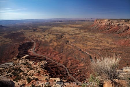 America;American-Southwest;Cedar-Mesa;dangerous-road;dangerous-roads;lookout;lookouts;Mexican-Hat;Mokee-Dugway;Moki-Dugway;National-Scenic-Byway;overlook;San-Juan-County;South-west-United-States;South-west-US;South-west-USA;South-western-United-States;South-western-US;South-western-USA;Southwest-United-States;Southwest-US;Southwest-USA;Southwestern-United-States;Southwestern-US;Southwestern-USA;SR261;State-Route-261;States;the-Southwest;Trail-of-the-Ancients;U.S.A;United-States;United-States-of-America;USA;UT;Utah;Utah-State-Route-261;view;viewpoint;viewpoints;views