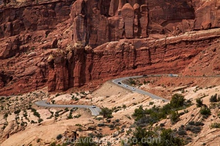 America;American-Southwest;Arches-N.P.;Arches-National-Park;Arches-NP;bluff;bluffs;cliff;cliffs;Entrada-Sandstone;geological;geology;hairpin-bend;hairpin-bends;hairpin-corner;hairpin-corners;Moab;national-park;national-parks;natural-geological-formation;natural-geological-formations;Navajo-Sandstone;road;roadsr;rock;rock-formation;rock-formations;rocks;Sandstone;South-west-United-States;South-west-US;South-west-USA;South-western-United-States;South-western-US;South-western-USA;Southwest-United-States;Southwest-US;Southwest-USA;Southwestern-United-States;Southwestern-US;Southwestern-USA;States;steep;stone;switchback;switchback-road;switchback-roads;switchbacks;the-Southwest;U.S.A;United-States;United-States-of-America;unusual-natural-feature;unusual-natural-features;unusual-natural-formation;unusual-natural-formations;US-National-Park;US-National-Parks;USA;UT;Utah;wilderness;wilderness-area;wilderness-areas;zig-zag;zig-zag-road;zig-zag-roads;zig-zags;zig_zag;zig_zag-road;zig_zag-roads;zig_zags;zigzag;zigzag-road;zigzag-roads;zigzags