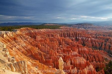 America;American-Southwest;badland;badlands;Bryce-Amphitheater;Bryce-Amphitheatre;Bryce-Canyon;Bryce-Canyon-N.P.;Bryce-Canyon-National-Park;Bryce-Canyon-NP;clay;column;columns;earth-pyramid;earth-pyramids;eroded;erosion;fairy-chimney;fairy-chimneys;formation;formations;geological;geology;hoodoo;hoodoos;Inspiration-Point;layer;layers;lookout;lookouts;national-park;national-parks;natural-geological-formation;natural-geological-formations;natural-tower;natural-towers;North-America;overlook;Paunsaugunt-Plateau;pillar;pillars;pinnacle;pinnacles;rock;rock-chimney;rock-chimneys;rock-column;rock-columns;rock-formation;rock-formations;rock-pillar;rock-pillars;rock-pinnacle;rock-pinnacles;rock-spire;rock-spires;rock-tower;rock-towers;rocks;Sandstone;South-west-United-States;South-west-US;South-west-USA;South-western-United-States;South-western-US;South-western-USA;Southwest-United-States;Southwest-US;Southwest-USA;Southwestern-United-States;Southwestern-US;Southwestern-USA;States;stone;Sunset-Point;tent-rock;tent-rocks;the-Southwest;U.S.A;United-States;United-States-of-America;unusual-natural-feature;unusual-natural-features;unusual-natural-formation;unusual-natural-formations;USA;UT;Utah;view;viewpoint;viewpoints;views;weathered;weathering;wilderness;wilderness-area;wilderness-areas
